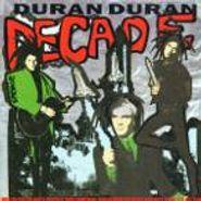Duran Duran, Decade (CD)