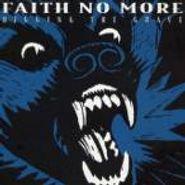 Faith No More, Digging The Grave [Single] (CD)