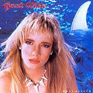 Great White, Once Bitten (CD)
