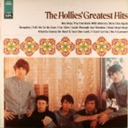 The Hollies, The Hollies' Greatest Hits (LP)