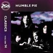 Humble Pie, Classics Volume 14 (CD)