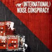 The (International) Noise Conspiracy, Armed Love [Bonus Tracks] (CD)