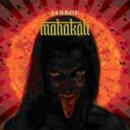Jarboe, Mahakali (CD)