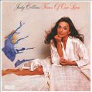 Judy Collins, Times Of Our Lives (CD)