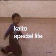 Kaito, Special Life (CD)