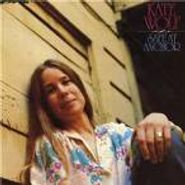Kate Wolf, Safe At Anchor (CD)