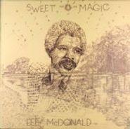 Lee McDonald, Sweet Magic (LP)