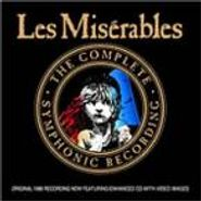 Various Artists, Complete Symphonic Recording (CD)
