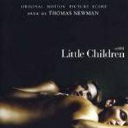 Thomas Newman, Little Children [Score] (CD)