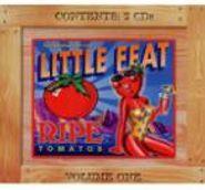 Little Feat, Ripe Tomatos (CD)