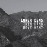 Lower Dens, Twin Hand Movement (CD)