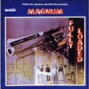 Magnum, Fully Loaded (CD)