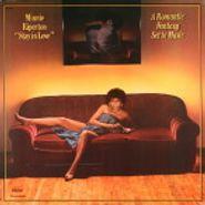 Minnie Riperton, Stay In Love (LP)