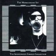 The Monochrome Set, The Independent Singles Collection (CD)