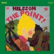 Harry Nilsson, The Point! (CD)