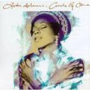 Oleta Adams, Circle Of One (CD)
