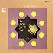 Oscar Peterson Trio, Eloquence (CD)
