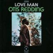 Otis Redding, Love Man (CD)