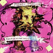 Palace Brothers, There Is No-One What Will Take Care Of You (CD)