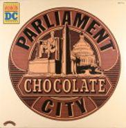 Parliament, Chocolate City [Original Issue] (LP)