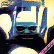 Peter Gabriel, Security (CD)