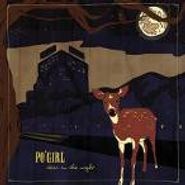 Po' Girl, Deer In The Night (CD)