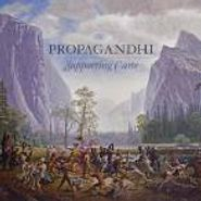 Propagandhi, Supporting Caste (CD)