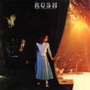 Rush, Exit...Stage Left [Remastered] (CD)