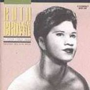 Ruth Brown, Miss Rhythm: Greatest Hits And More (CD)