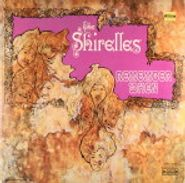 The Shirelles, Remember When (LP)
