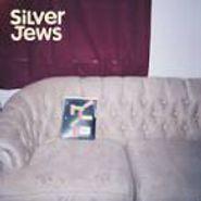 Silver Jews, Bright Flight (CD)