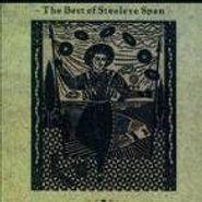 Steeleye Span, Best Of Steeleye Span (CD)