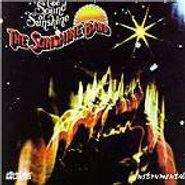 KC And The Sunshine Band, The Sound Of Sunshine (CD)