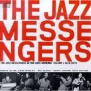 Art Blakey & The Jazz Messengers, At The Cafe Bohemia, Volume 1 (CD)