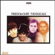 The Rascals, Freedom Suite (CD)