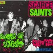 The Saints, Scarce Saints: Hymns Of Oblivion 1977-1984 (CD)