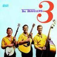 The Travelers 3, Travelers 3 (CD)