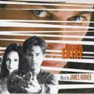 James Horner, Unlawful Entry [OST] (CD)