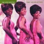 The Velvelettes, The Very Best Of The Velvelettes (CD)