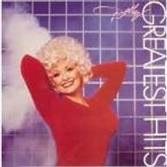 Dolly Parton, Greatest Hits (CD)