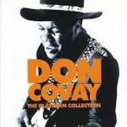 Don Covay, The Platinum Collection (CD)