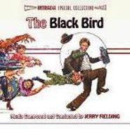 Jerry Fielding, The Black Bird [OST] (CD)