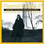 Julian Cope, Floored Genius 2:  The Best Of The BBC Recordings 1983-91 [Expanded Edition] (CD)