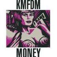 KMFDM, Money/Bargeld [CD Single] (CD)