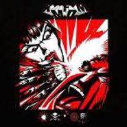 KMFDM, Kmfdm (CD)