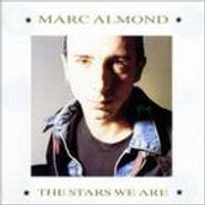Marc Almond, The Stars We Are (CD)