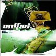 MDFMK, MDFMK (CD)