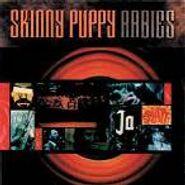 Skinny Puppy, Rabies (CD)