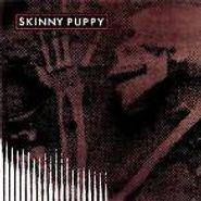 Skinny Puppy, Remission (CD)