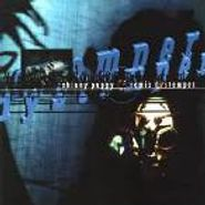 Skinny Puppy, Remix Dystemper (CD)